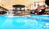 Hotel Rendez Vous - Liptovský Trnovec: Słowackie Tatry: 2-7 nocy dla 2 osób z wyżywieniem, sauną, jacuzzi i więcej w Hotelu Rendez Vous