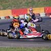 """""""Formel 1 Rennen"""" mit 13-PS-Karts"""