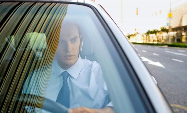 Windshield Replacement Huntsville Al >> Al S Auto Glass