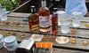 I Heart Bourbon Tasting Festival - The Rathskeller: I Heart Bourbon Tasting Festival on Saturday, September 23, at Noon