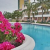 ✈ Castaways Resort & Suites Stay with Air from Vacation Express