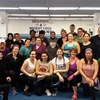 81% Off Boot-Camp Classes with Nutrition Plan