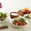 Diet Chef 20-Day Meal Hamper