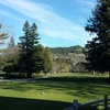 Up to 17% Off 18-Hole Round at Bennett Valley Golf Course