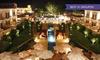 Sicilia: da 1 a 7 notti in Resort 5* con mezza pensione