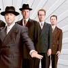 Big Bad Voodoo Daddy — Up to 41% Off Swing