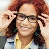 83% Off at Mercy Eye Care