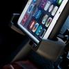 Gear Beast Three-Claw Car Air Vent Mount Smartphone Holder