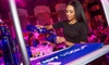 Vodka Vodka - Royal Oak Music Theatre: Admission to Vodka Vodka on Saturday, January 21, 2017 (Up to 31% Off).  Two Options Available.