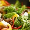 Half Off Fusion Cuisine at Asia