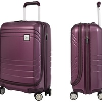 Deals on Skyway Astoria 20-in Hardside Carry-On Spinner Luggage