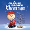 """""""A Charlie Brown Christmas"""" — Up to 57% Off Holiday Show"""