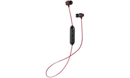 JVC HA-FX103BT Wireless Bluetooth Earphones
