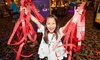 Great Wolf Lodge – Up to 59% Off Entertainment Packages