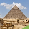 Egypt: 10 Days with Nile River Cruise
