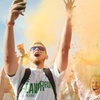 50% Off Entry Package for One at The Flavor Run 5K
