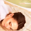 Hamam mit Massage oder Peeling