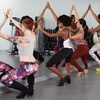 Up to 50% Off Exotic Dance Classes