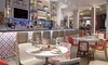 Brunch or Dinner at Pronto by Giada @ Caesars