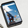 Google Nexus 6 32GB Smartphone with 4G LTE (GSM Unlocked)