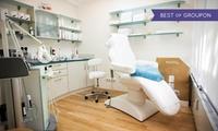 90 Min. Gesichts- oder Anti-Aging-Behandlung im Kosmetikinstitut La Lionne (bis zu 51% sparen*)