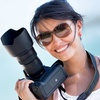 Beginners' Photography Course