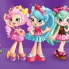 """""""Shopkins Live! Shop It Up!"""" – Up to 40% Off Kids Theater Show"""