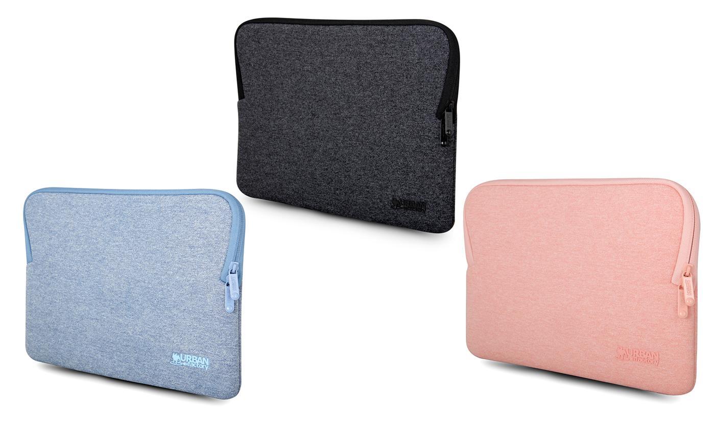 Urban Factory Universal Notebook and Ultrabook 15.6