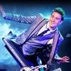Adam Trent –Up to 34% Off Magic Show