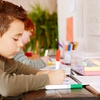 Up to 62% Off Kids' Drawing Class