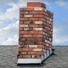54% Off Chimney Cleaning and Inspection