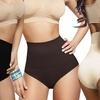 Benelife International High-Waisted Tummy Control Panties