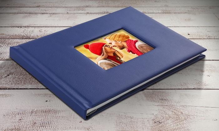 livre photo a4 20 40 60 ou 100 pages groupon. Black Bedroom Furniture Sets. Home Design Ideas
