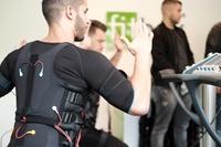 3x oder 5x 20 Min. EMS-Cardio- oder EMS-Training bei Fitbox Stuttgart (bis zu 64% sparen*)