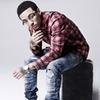 Kirko Bangz – Up to 42% Off Hip-Hop Concert