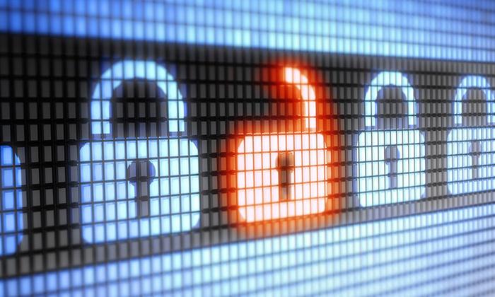 S.A.S.U. P&S International: Formation au Hacking et sécurité à 19€ avec Yes You Learn
