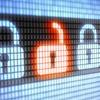 Ethical Hacker: corso sulla sicurezza