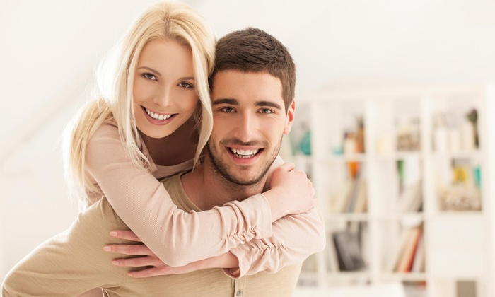 Let Sparks Fly - Chicago: Matchmaking Services at Let Sparks Fly (45% Off)