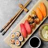 15% Cash Back at Kami Asian Restaurant