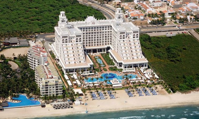 3 night all inclusive riu palace pacifico stay with air from travel all inclusive riu palace pacifico stay with air from travel by jen thecheapjerseys Choice Image