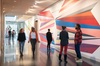Up to 43% Off Admission to New Orleans Museum of Art