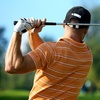 Up to 55% Off Private Golf Lessons