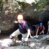 Up to 54% Off Cave Tour from Florida Karst And Cave Tours