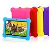 """7"""" Kids Quad Core Tablet Inc Accs"""