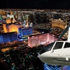 Up to 68% Off Helicopter Tour and Comedy Magic Show