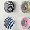 Liger Water-Resistant Bluetooth 3.0 Hands-Free Portable Shower Speaker