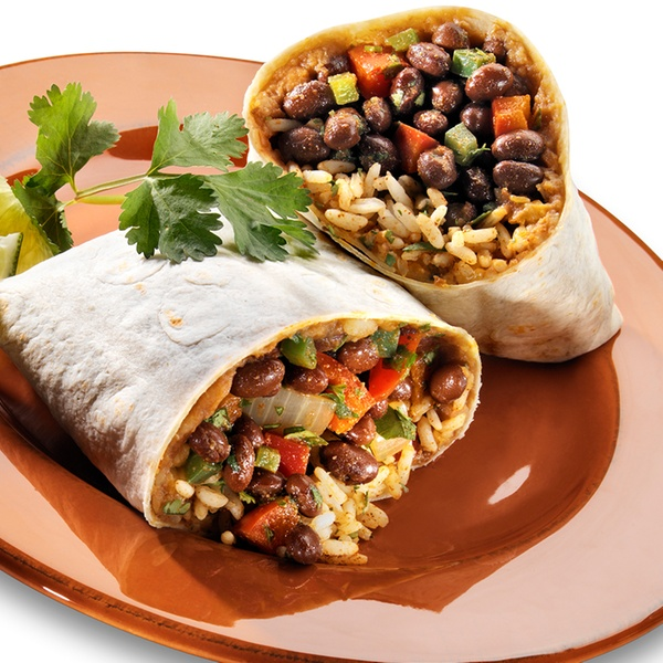 bay city burrito coupon
