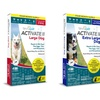 TevraPet Activate II Flea & Tick Topical for Dogs, 4 Month Supply
