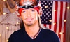 Wreck the Halls with Bret Michaels - Ford Idaho Center: Presale: Wreck the Halls with Bret Michaels on Friday, December 2, at 6 p.m.