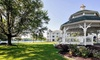 Lakeside Indiana Resort
